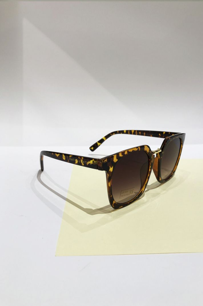 Riviera akiniai nuo saulės