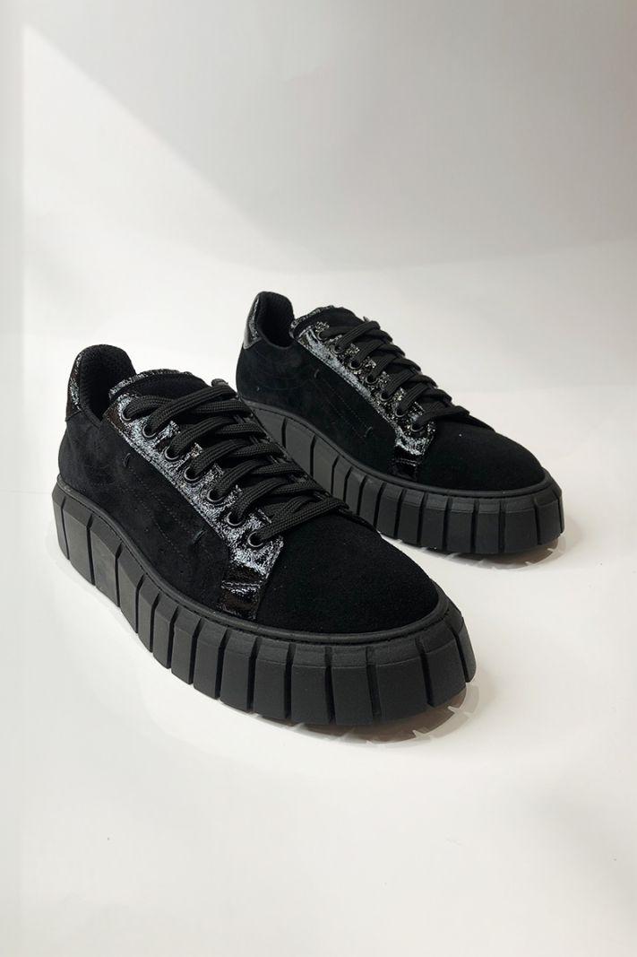 Verstos odos laisvalaikio batai