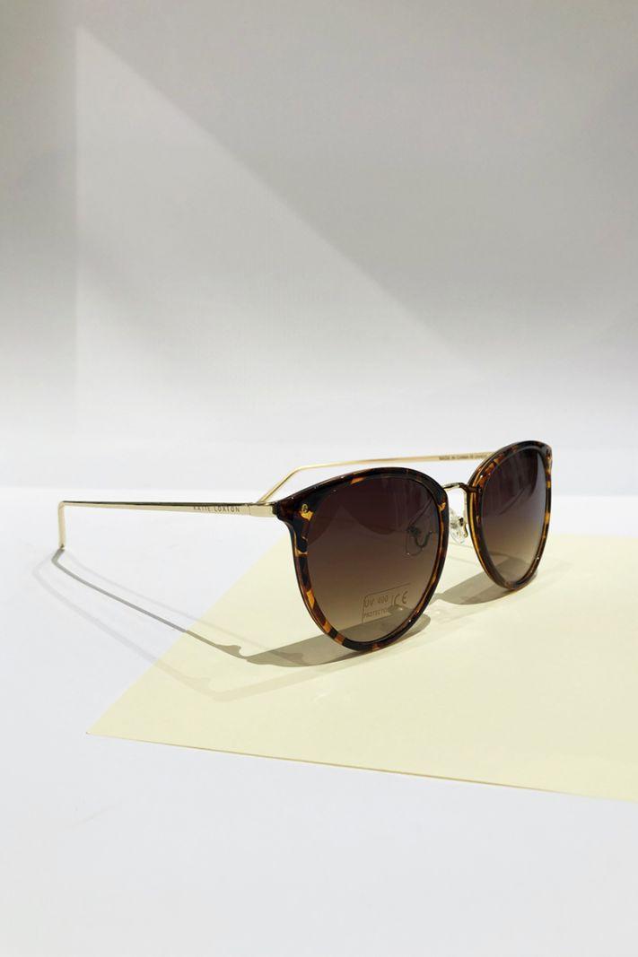Santorini akiniai nuo saulės